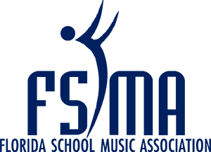 FSMA logo-blue-web