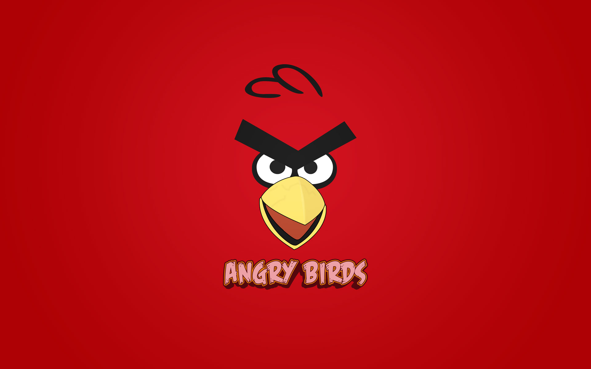 angry_birds_desktop_wallpaper