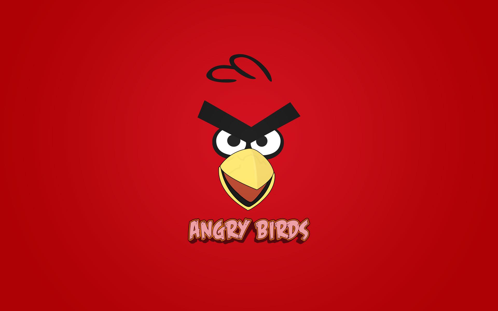 angry_birds_desktop_wallpaper