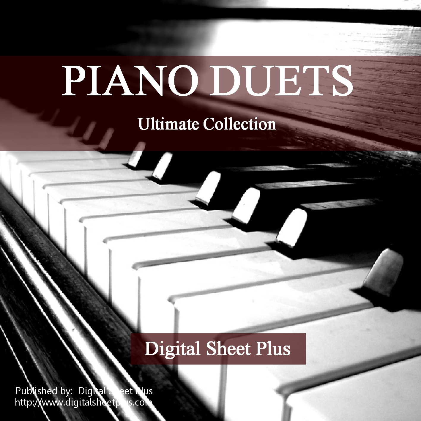 piano_duets__94690