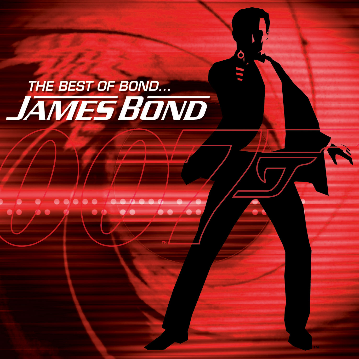 the-best-of-bond-james-bond-cd